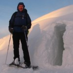 Noorwegen-Rauland-Sneeuwwandelen-Net-uit-het-sneeuwhol