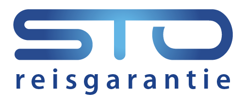 STO-rgb logo-72
