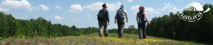 Agro Natura Wandelreizen