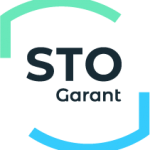 STO-Garant-logo