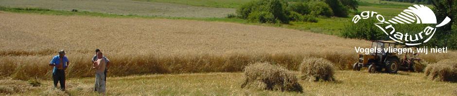 Agro Natura